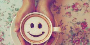 mutluluk ertelemesi