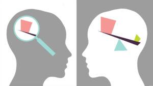 Düşünce hataları